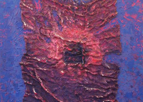 Piccolo Purple