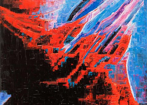 skyplosion-oil-on-canvas-81cm-x-102cm-small