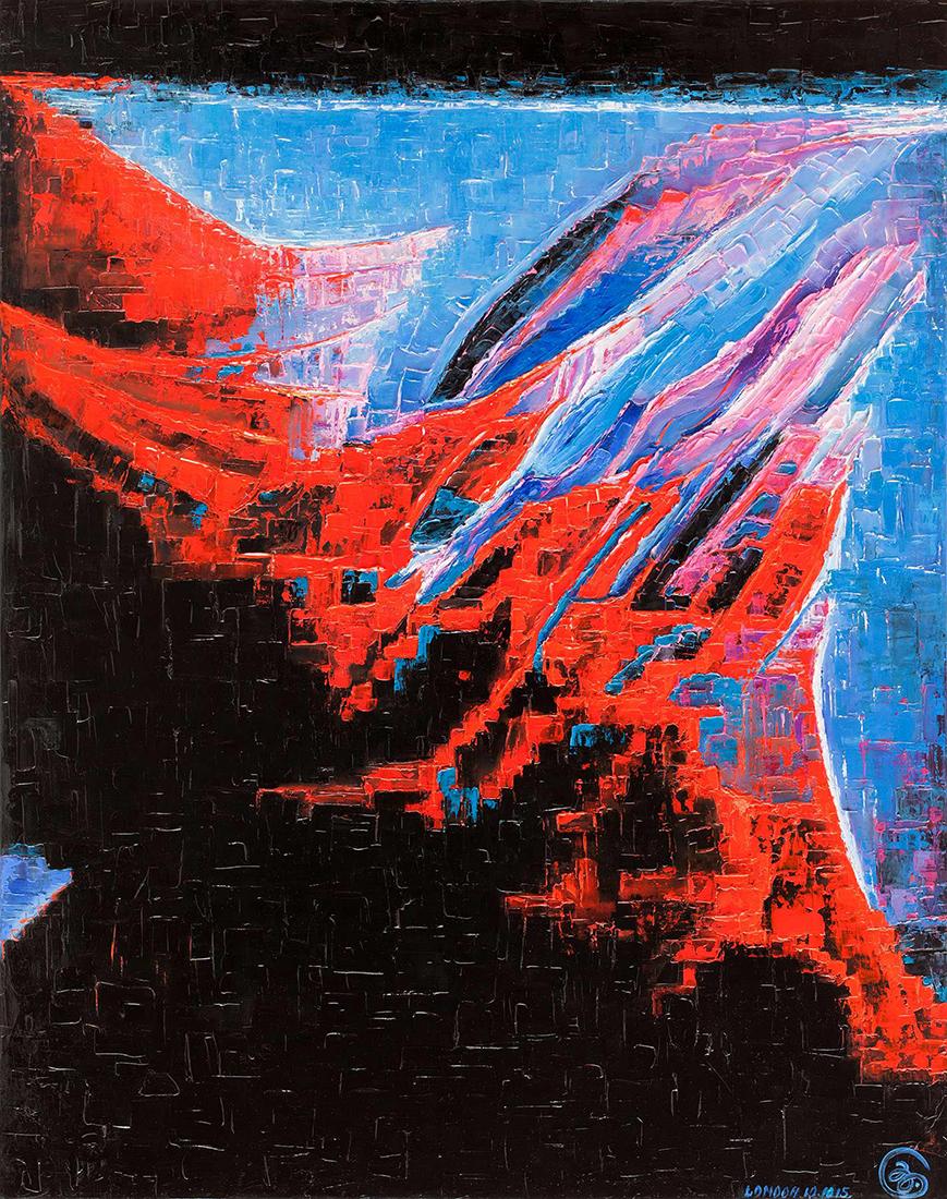 skyplosion-oil-on-canvas-81cm-x-102cm-small