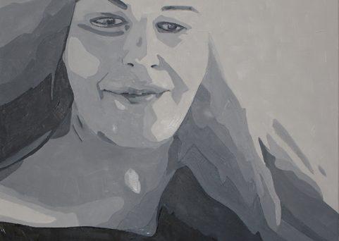 elaine-oil-on-canvas-61cm-x-91cm