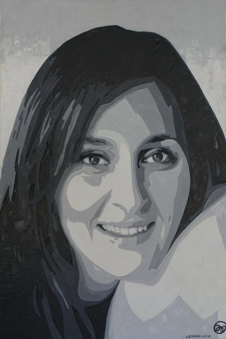 kasia-oil-on-canvas-61cm-x-81cm