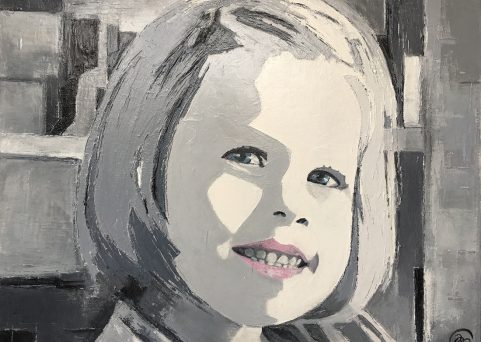lizzie-oil-on-canvas-51cm